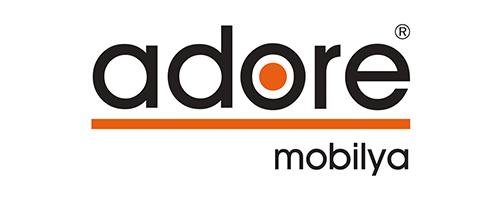 Adore Mobilya indirimleri