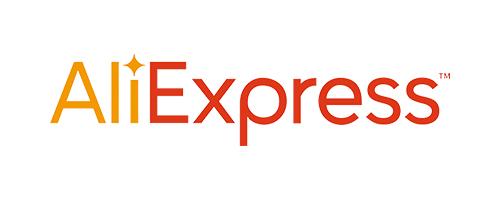AliExpress indirimleri