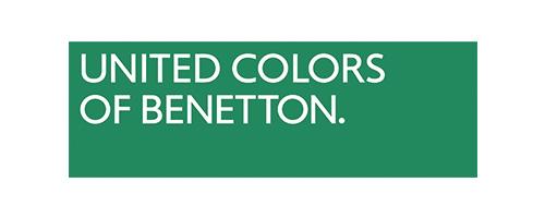 Benetton indirimleri