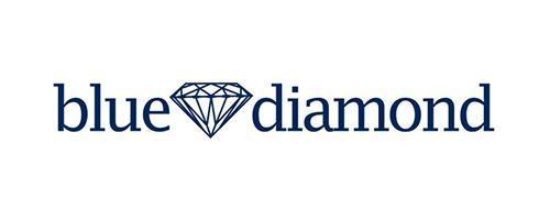 Blue Diamond indirimleri