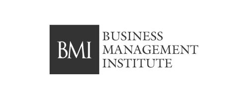 BMI indirimleri