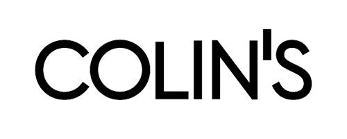 Colin's indirimleri