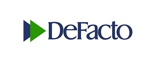 DeFacto indirimleri