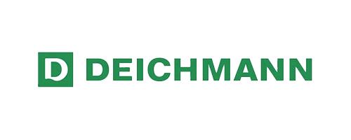 Deichmann indirimleri