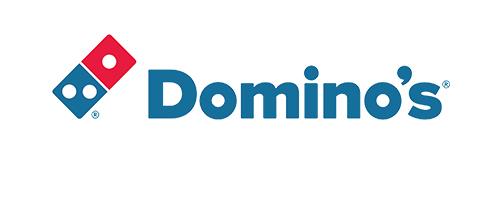 Domino's Pizza indirimleri