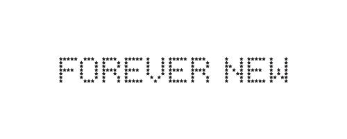 Forever New indirimleri