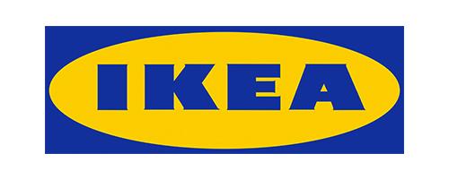 IKEA indirimleri