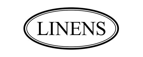 Linens indirimleri