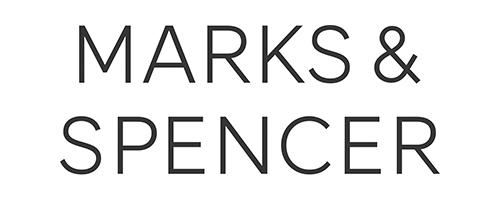 Marks & Spencer indirimleri