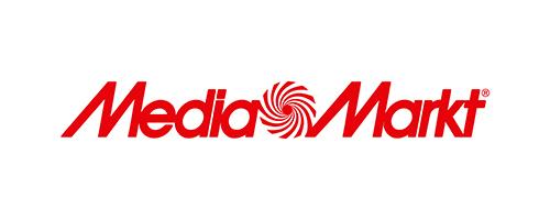 MediaMarkt indirimleri