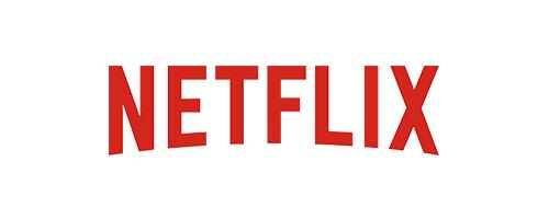 Netflix indirimleri