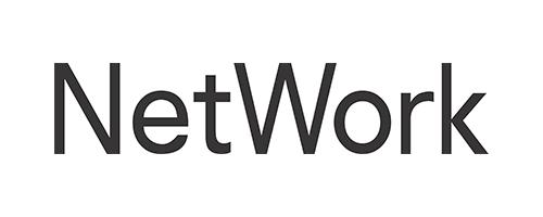 NetWork indirimleri