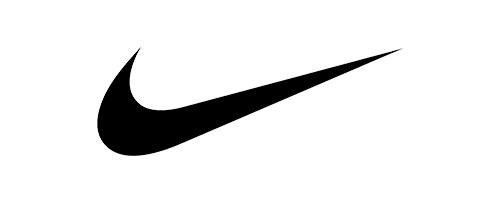 Nike indirimleri