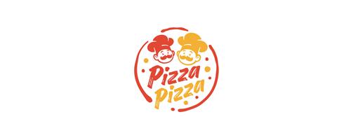 PizzaPizza indirimleri