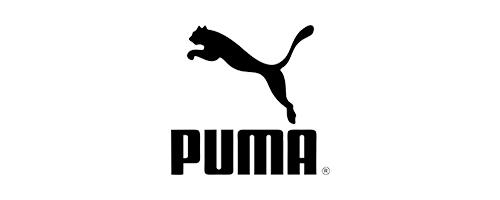 Puma indirimleri