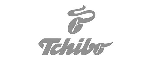 Tchibo indirimleri