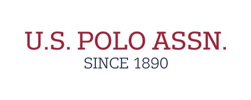 U.S. Polo Assn. indirimleri