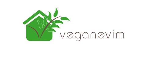 Vegan Evim indirimleri