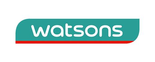 Watsons indirimleri