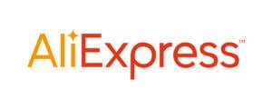 AliExpress indirimi