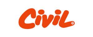 Civilim indirimi