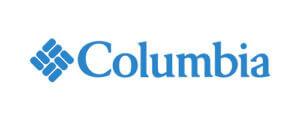 Columbia indirimi
