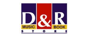 D&R indirimleri