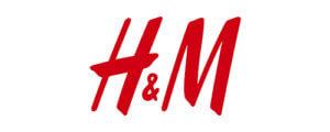 H&M indirimi