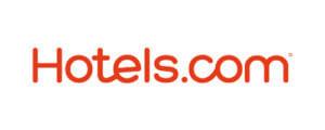 Hotels indirimi