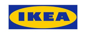 IKEA indirimi