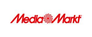 MediaMarkt indirimi