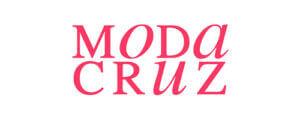 ModaCruz indirimi