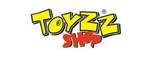 Toyzz Shop indirimi