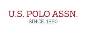 U.S. Polo Assn. indirimi